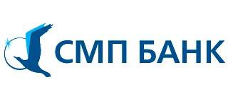 СПМ Банк
